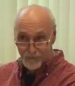 Tony Lehmann