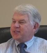 Peter Dobrzeniecki