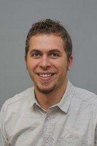 Mitchell Feldpausch
