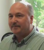 Philip Longueuil