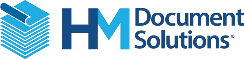 HMDS logo